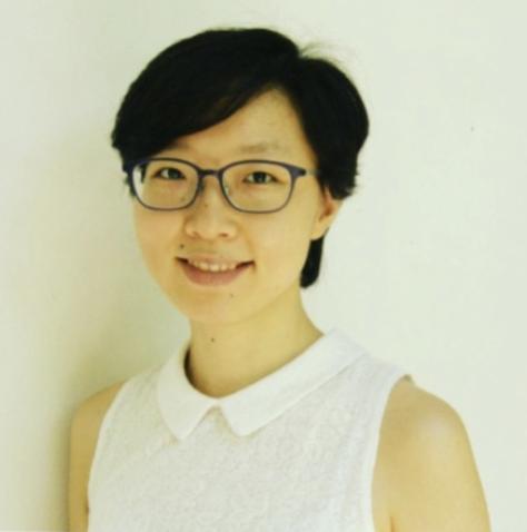 Chang (Alice) Zhang